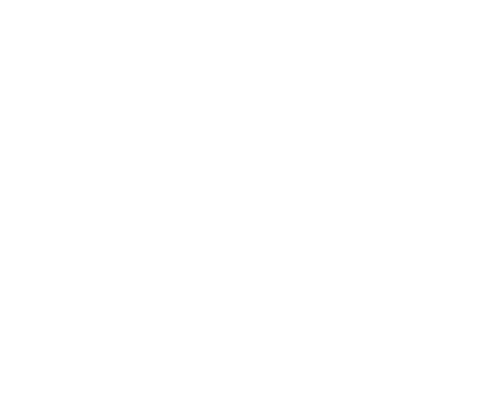 ND-ICT Logo